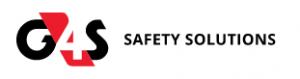 Veiligheidstoezicht