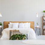 Het hoeslaken: vermoedelijk het belangrijkste laken van je complete bed